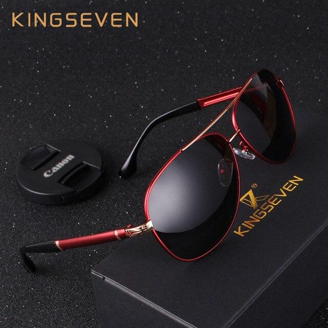 2017 Retro Quality Brand Original Sunglasses Men Polarized Lens Vintage Eyewear Accessories Gold Sun Glasses Oculos For Men
