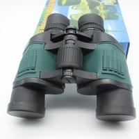 5X Plastic Toy Telescope Birthday Gift Bird Viewer Pocket Educational 5 Times Child Children Students Telescope Binocular