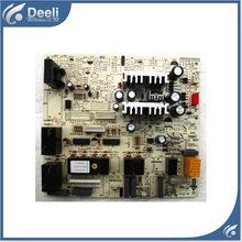 95% new good working for motherboard 30134125 3Z53NA GRJ4G-A1 plate Control board computer board on sale