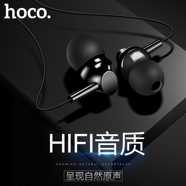 Nice apple headphone wire diagram ideas everything you need to excellent 2 5mm to headset wiring diagram photos everything you asfbconference2016 Gallery