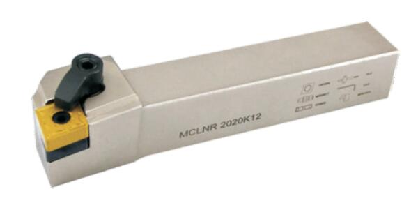 ФОТО High Quality External Turning Tool  MCLNL3232P12 for CNMG Series Insert