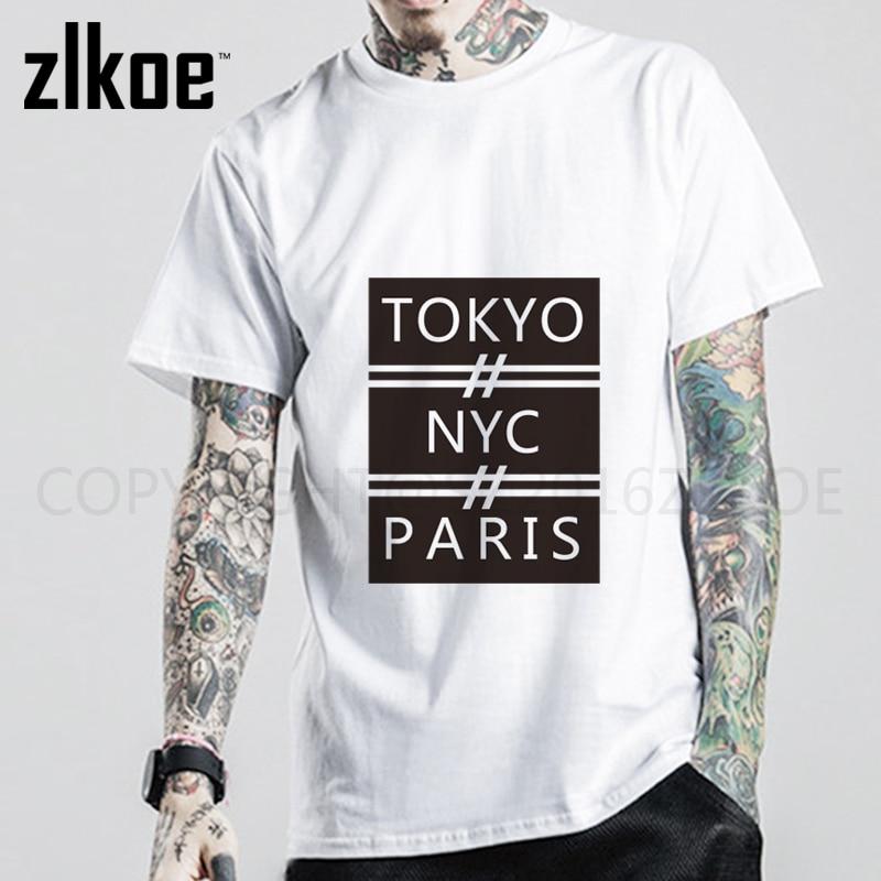 Online Get Cheap Graphic Shirt Paris -Aliexpress.com | Alibaba Group