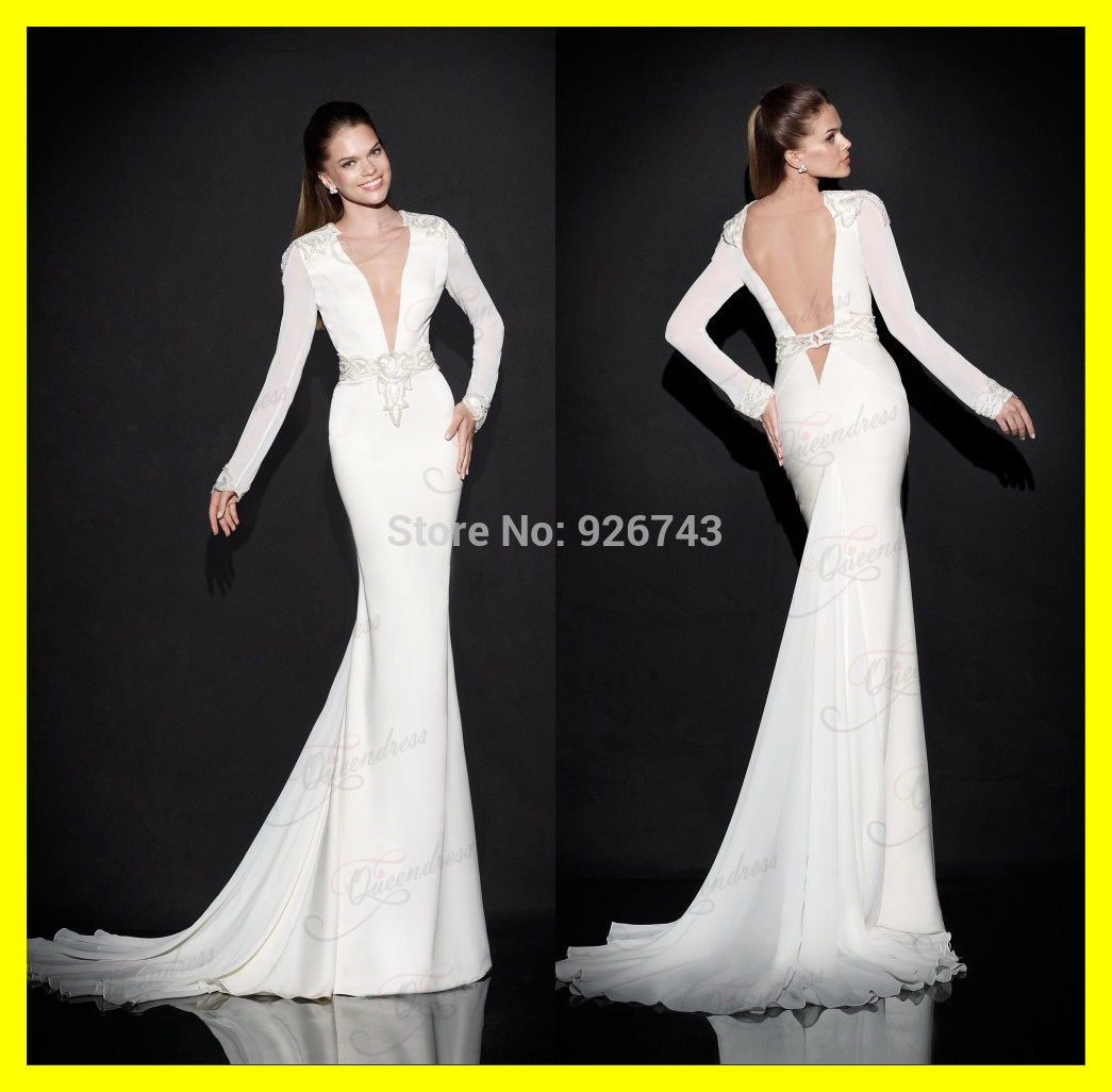 Evening Dress Pattern Frank Usher Dresses Plus Size Formal Sequin Party Uk Sheath Floor Length Built In Bra Beadi 2017 Whole From