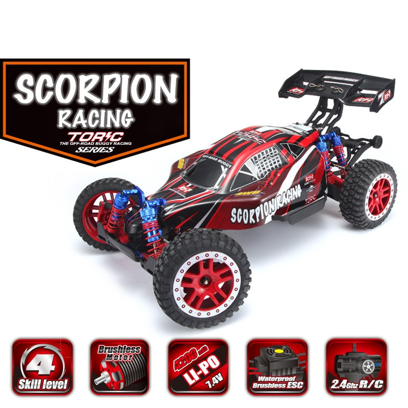 Brushless motor remote control RC racing car 60KM/high speed 1/8 scale 4wd rc drift big Brushless rc car Remote controlled Truck 1 8 scale racing rc cars remote control toys 4wd 60km h speed brushless rc off road buggy rtr