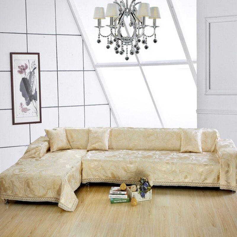 Hussen fur sessel und sofa sofa schonbezug stretch kaufen billigsofa Sofa hussen stretch