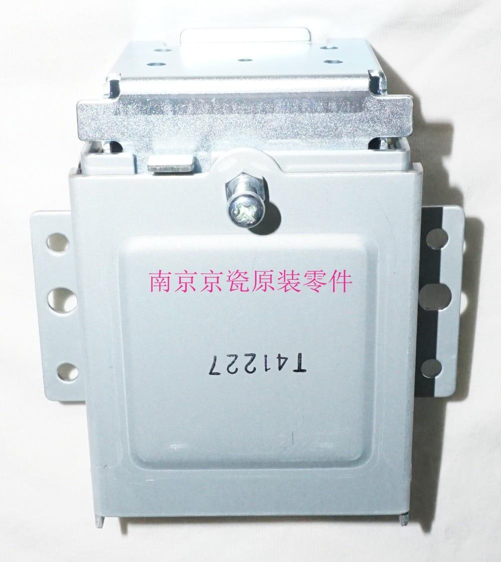 New Original Kyocera 3M802020 LEFT HINGE for:FS-6025 6030 6525 6530 C8020 C8520 C8025 C8525 TA2550ci DP-470 цена и фото