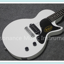 a294fa2cb2a Buy lp guitar electric and get free shipping on AliExpress.com