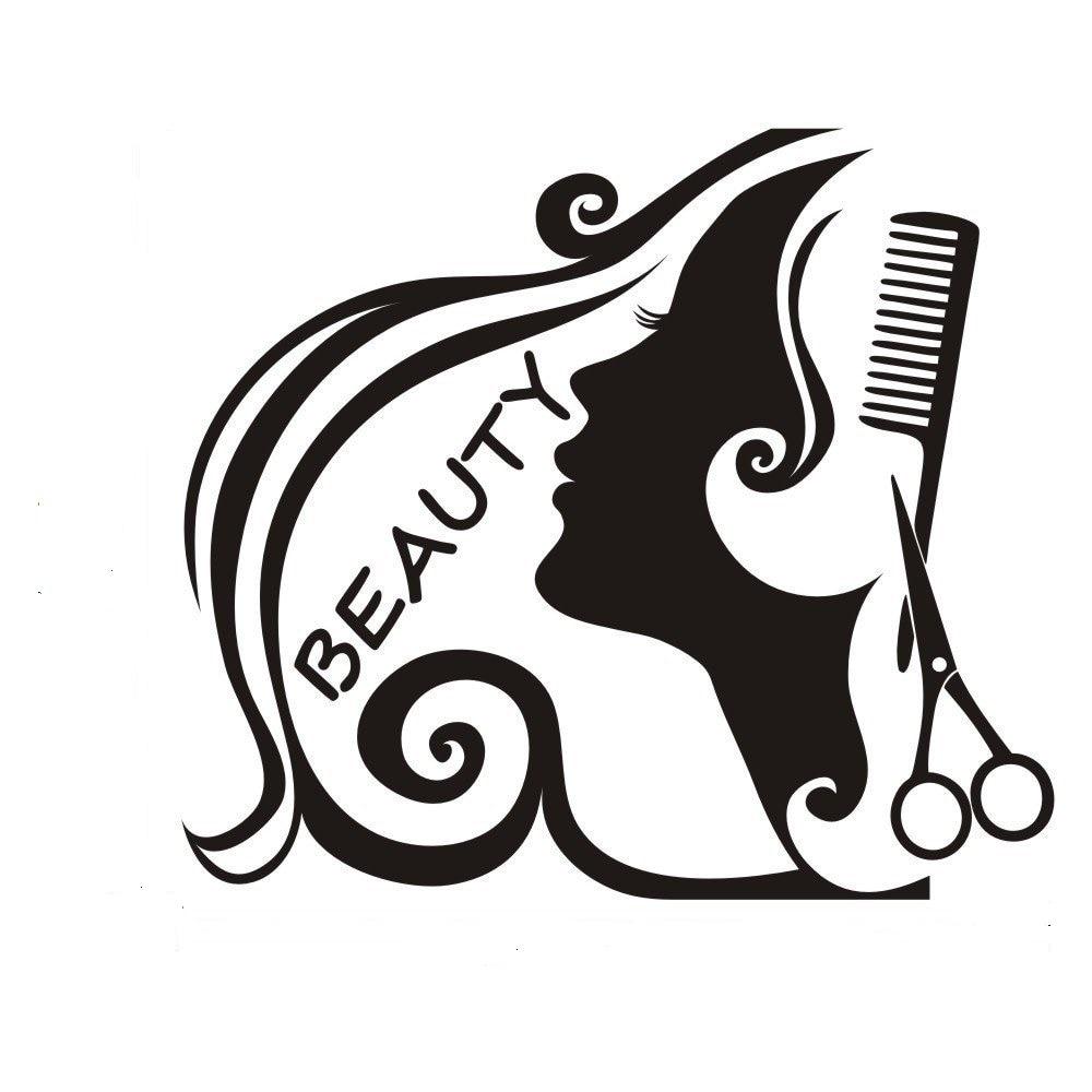 Картинки символ парикмахера