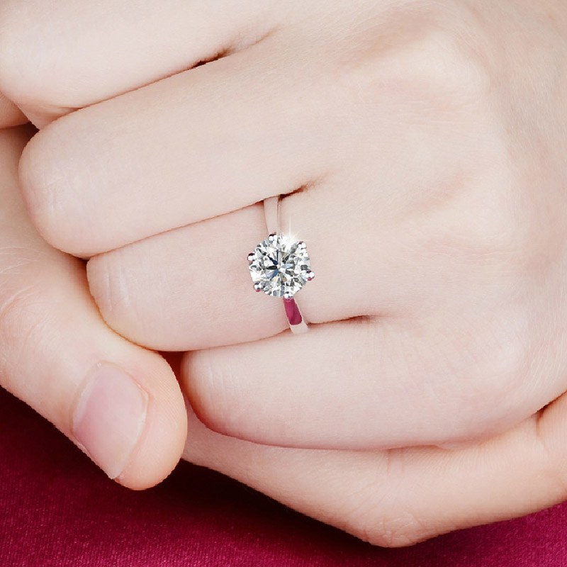 rings women photos diamond female of mczaryt wedding lovely grand following design for