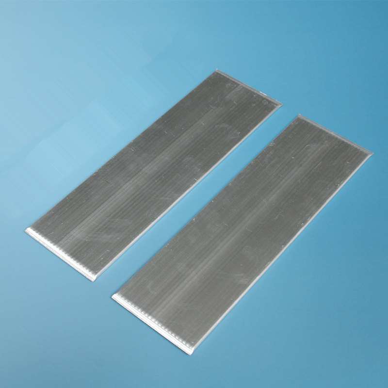 150-300*96*3MM aluminum Vapor Chamber For LED computer laptop CPU GPU radiating heat pipe plate thermal hyper platy radiator 300x300x0 025mm high heat conducting graphite sheets flexible graphite paper thermal dissipation graphene for cpu gpu vga