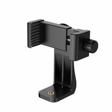 Universal 360 Adapter Cell Phone Clipper Holder Vertical Bracket SmartPhone Clip For iPhone X 8 7 Samsung Xiaomi Phone недорого