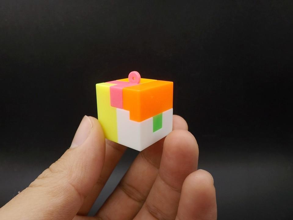 SQ049-Cube (2)