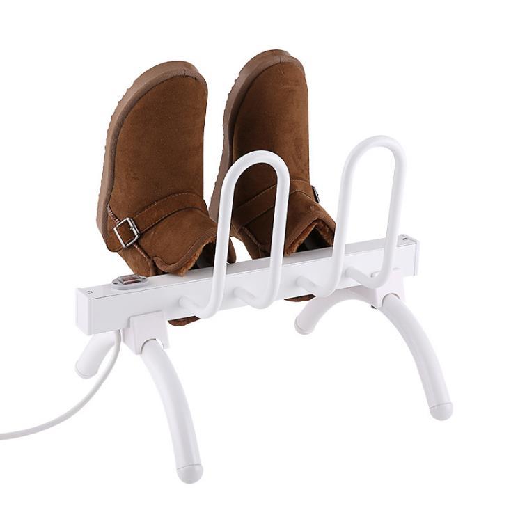 FaSoLa электрическое отопление обуви стойки, сушилки для обуви, дезодорирующие жаркое сухой Выпекать сапоги, сушилки для обуви, обуви теплее, о...