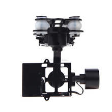Original Walkera G 3D 3 axis Brushless Gimbal Suit for font b RC b font Quadcopter