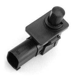 Areyourshop samochodów 61319119052 System alarmowy przełącznik dla BMW E46 E53 E60 E82 dla Mini Cooper R61 R60 R52 samochodów akcesoria samochodowe