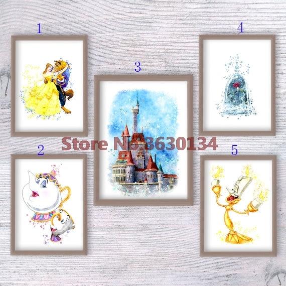 3d diy الماس اللوحة الكرتون الفيل عيد - الفنون والحرف والخياطة