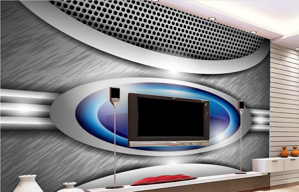 Custom modern wallpaper,Metallic effect,3D stereoscopic wallpaper for the living room bedroom TV backdrop waterproof wallpaper book knowledge power channel creative 3d large mural wallpaper 3d bedroom living room tv backdrop painting wallpaper