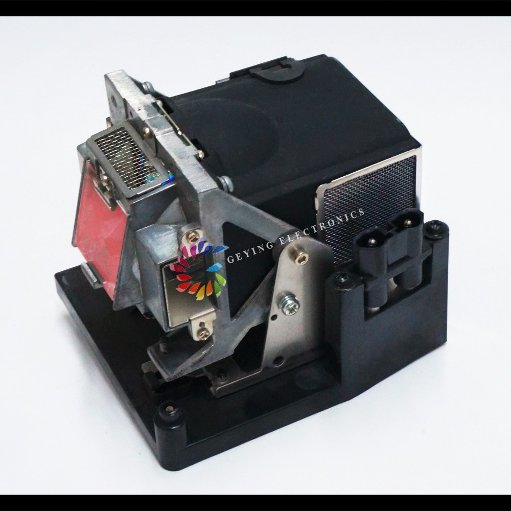 5811116635-S projector lamp (2)