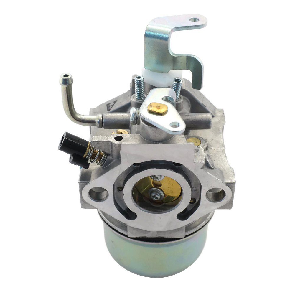 Carburetor Carb 38180 Fit for Snowblower 38180C 38181 38185 38185C 38186  CCR-2000 model Replacement Tool metal stator for hs500 hisun500 model carburetor model