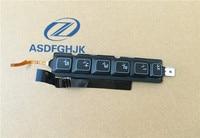 Original for Dell FOR Alienware m18x R2 extension left Keyboard Keys NSK D8Z01 CN 093M0G 93M0G 093M0G pk130fm1b00 100% test ok