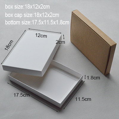 18X12X2-400px