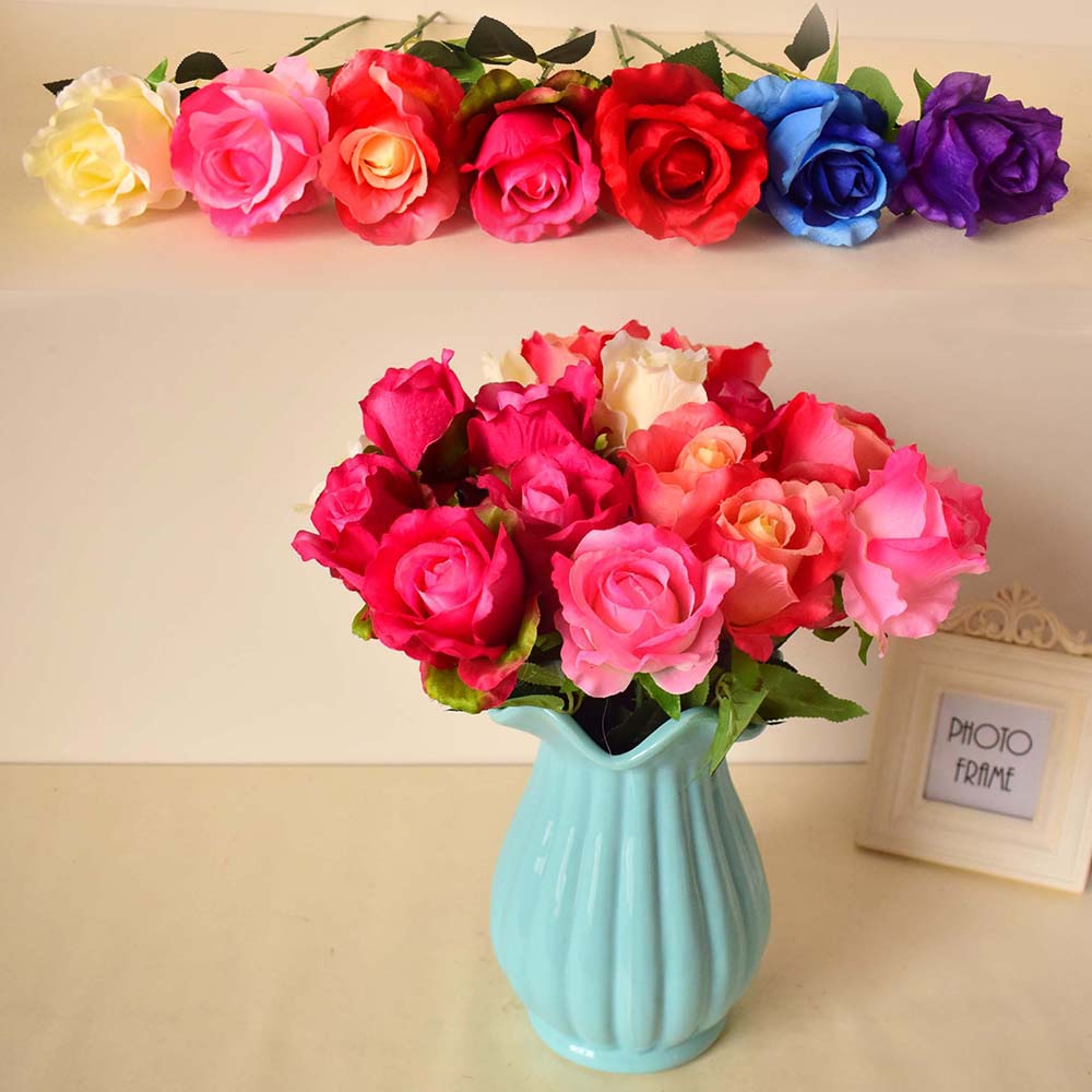 online get cheap purple decoration -aliexpress | alibaba group
