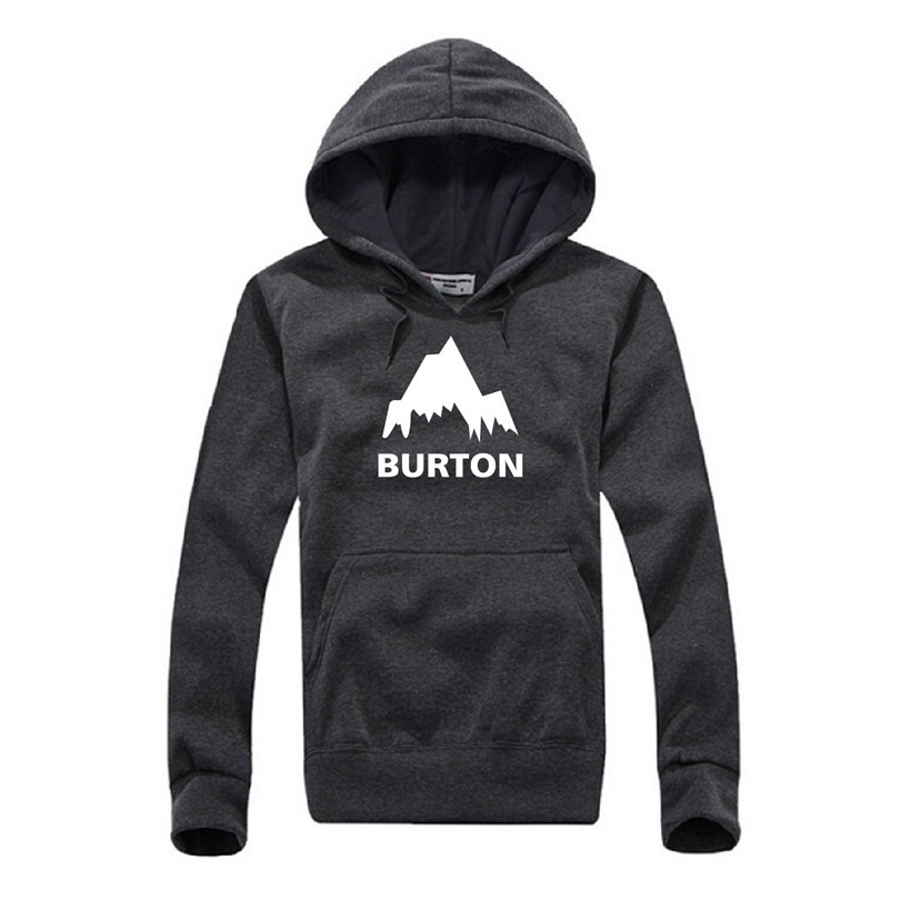Men's Clothing Giving Earphones 2019 Spring Mens Hoodies Clothing Palace Mens Skateboards Hoodies Male Triangle Skate Sweatshirt Palace Hoodies