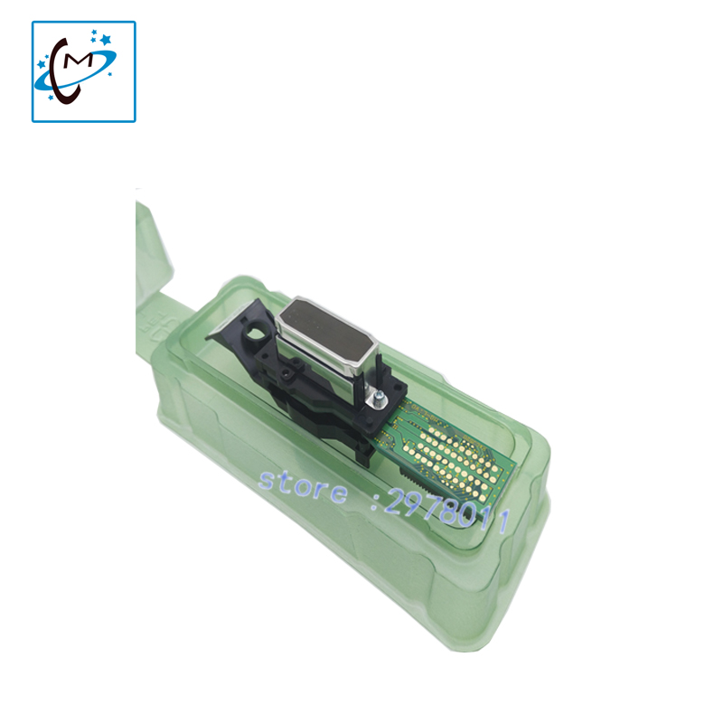 Best quality !!!  Roland DX4 printhead water based for Roland FJ540/640/740 RS640 Mimaki JV22 JV4 JV3 Mutoh RJ800 printer head roland sj 640 xj 640 l bearing rail block ssr15xw2ge 2560ly 21895161 printer parts