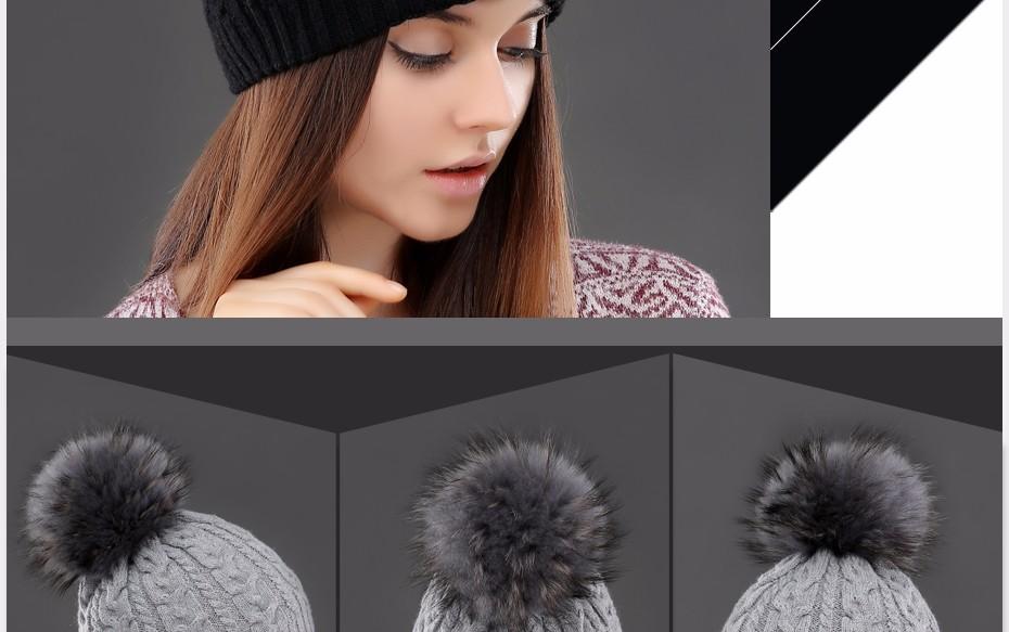 FUR-HAT_12