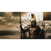 Ultra Pro Quality RISE OF AN EMPIRE Action Drama War Fantasy Armor Board Games Table Playmat