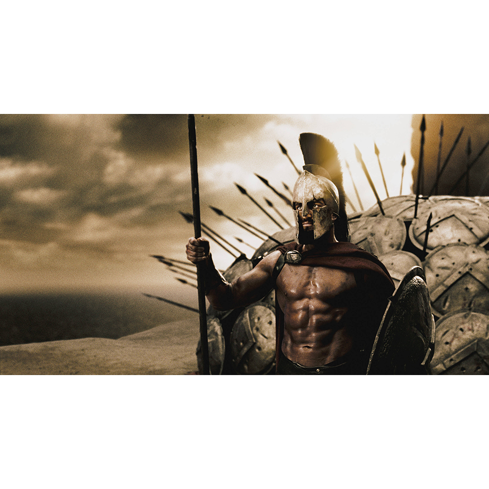 Fetch Lands us $19.99 |ultra pro quality rise of an empire action drama war fantasy  armor board games, table playmat, sparta fetch lands playmats-in board  games