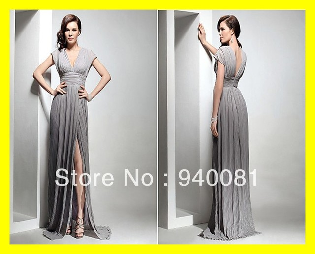Large Size Mother Of The Bride Dresses Petite Dress Atlanta Where