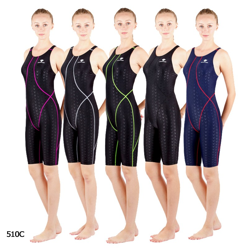 HXBY Professional Swimwear Women Bathing Suits One Piece Swimsuit For Girls Swim Wear Women's Swimsuits Swimming Suit For Women 9