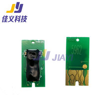 Cartridge Chip for Epson 7908/9908 Series Inkjet Printer Counting Chip Cartridge chip 7908 Cartridge Chip 9908 недорго, оригинальная цена
