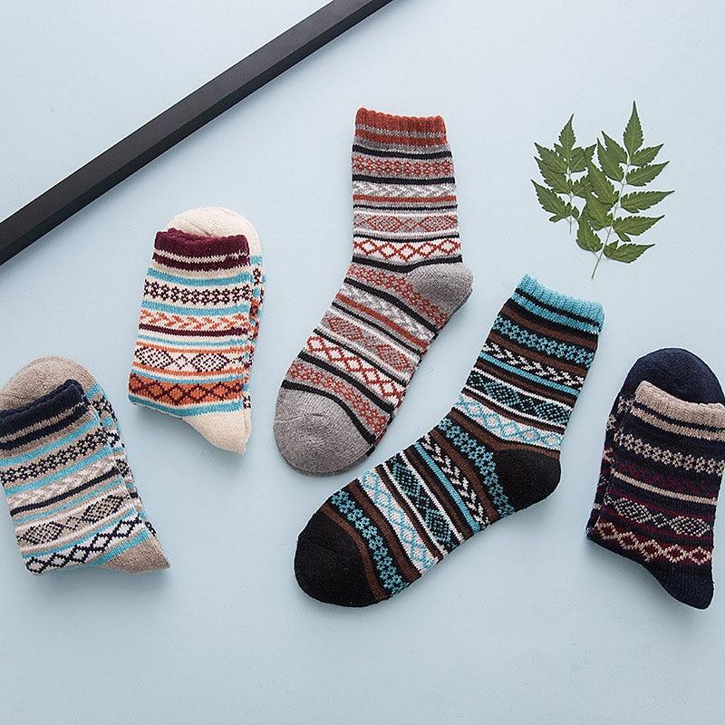 HTB1Bmo8dRUSMeJjy1zjq6A0dXXaG - Winter Festive Socks - MillennialShoppe.com | for Millennials