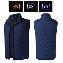 Compra Gratuito Electric Jacket Heated En Envío Y Disfruta Del rP1rwCq