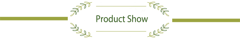 b-product show