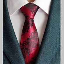 2016 new classic plaid mens luxury silk men ties checked formal business wedding british cravatte seta 8 cm necktie