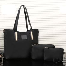 CT-8860  Women bags  3 bags of a set
