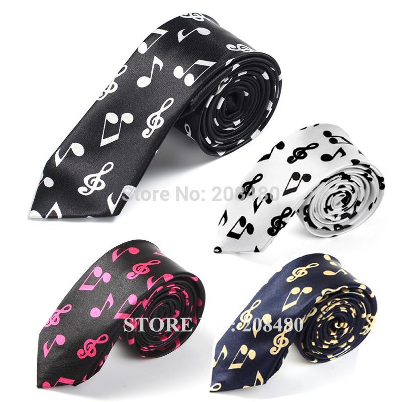 """Модный галстук-бабочка с рисунком """"черные усы"""" для мужчин, мужской смокинг в стиле унисекс, нарядные галстуки/вечерние галстуки-бабочки на свадьбу"""