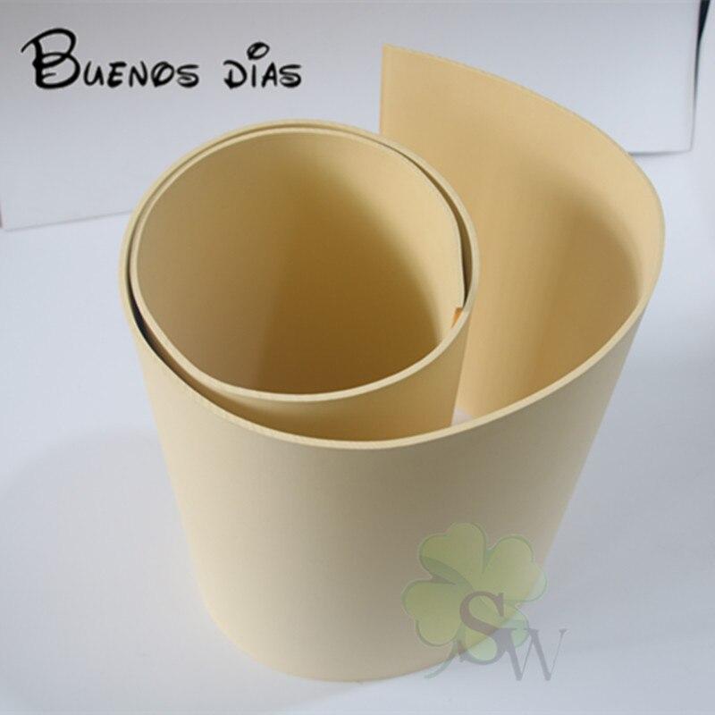 Hojas de espuma Eva de 5 mm, Hojas de artesanía, Proyectos - Juguetes para niños - foto 2