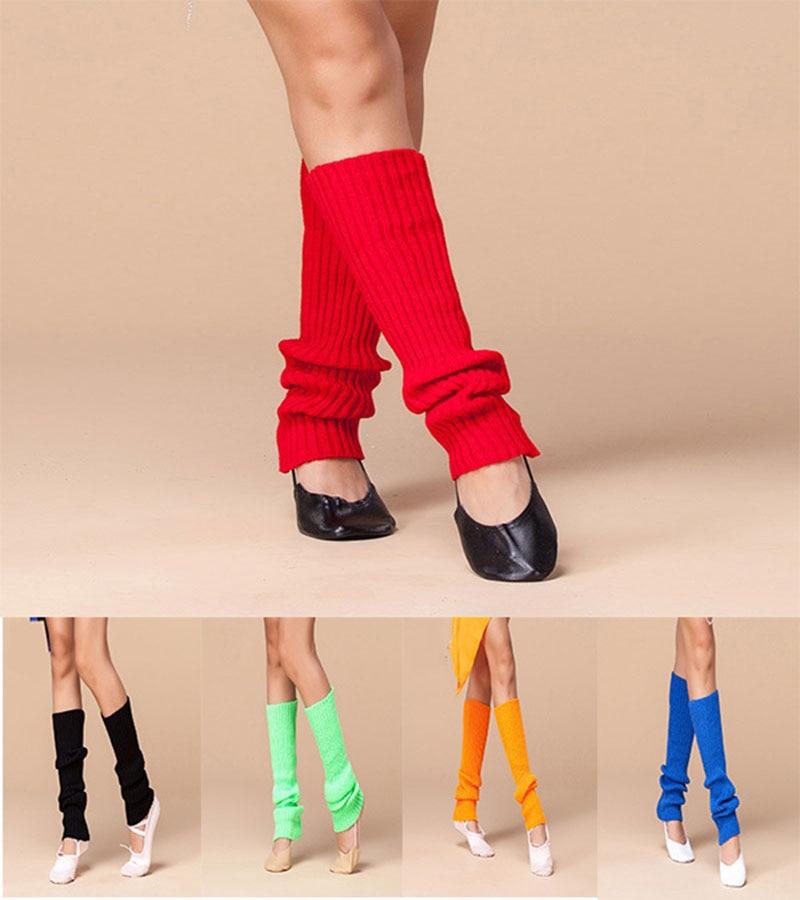03175764d36d68 2016 nowości tanie taniec brzucha skarpetki akcesoria 6 kolory taniec  brzucha pończochy dla kobiet