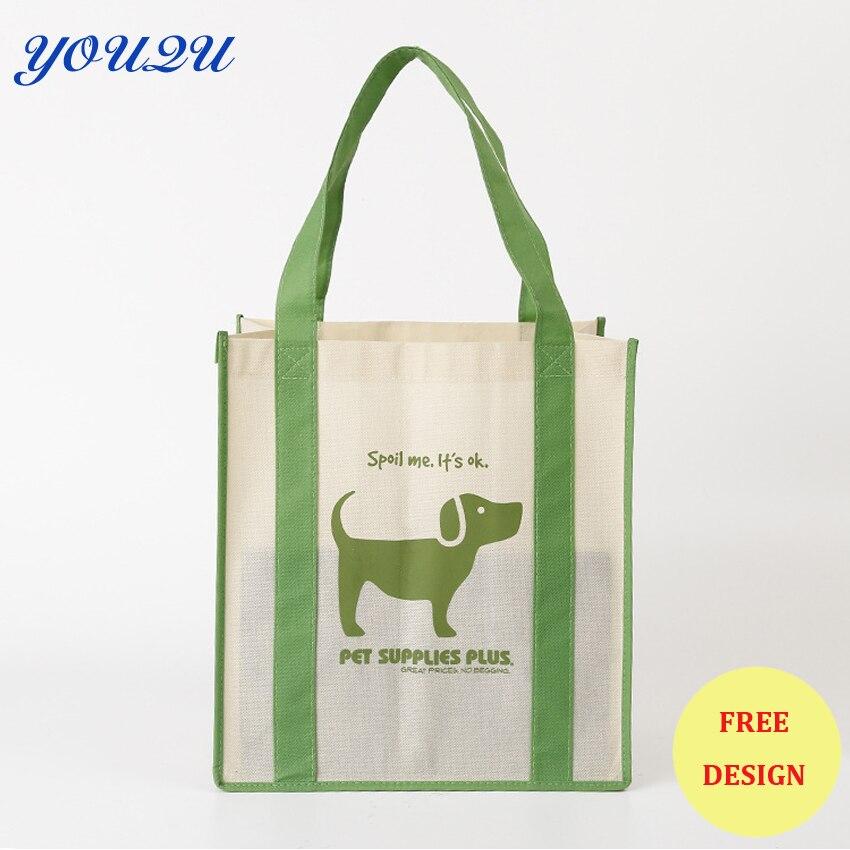 non woven shopping bag, non woven clothes bag, non woven gift bag+escrow accept ...