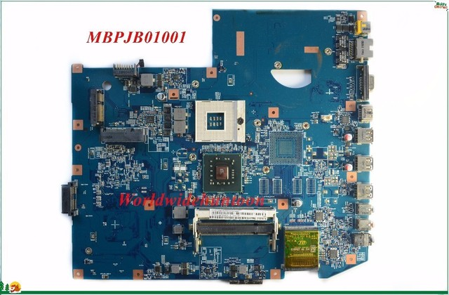 Acer Aspire 7736Z Intel Chipset Drivers Mac