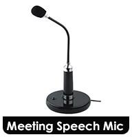 ai.Microphone_07