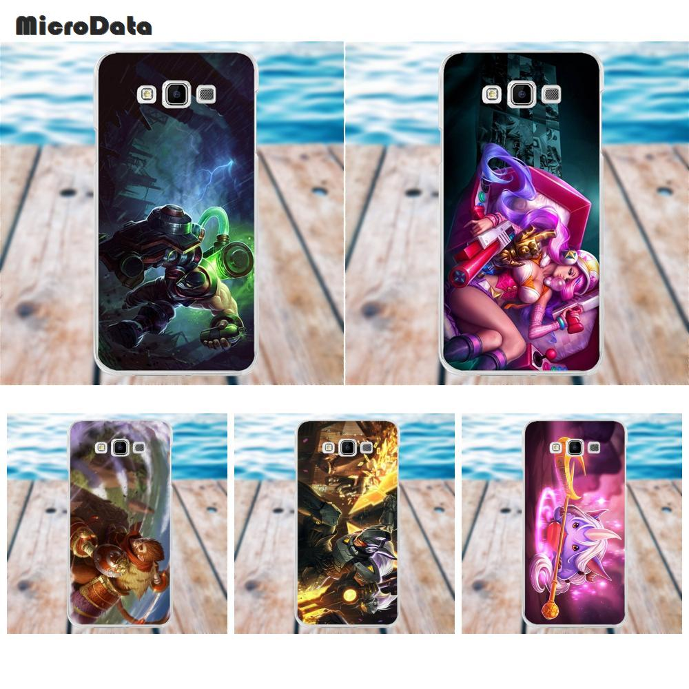Clear Soft Silicon Tpu Fundas Captain America Phone Case For Bq Aquaris M4.5 E4 C X X2 Pro U U2 Lite Vs V Plus E4.5 Cover Coque To Assure Years Of Trouble-Free Service Clothes, Shoes & Accessories