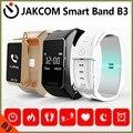 Jakcom B3 Banda Nuevo Producto Inteligente Del Teléfono Móvil Los Titulares de Stands como teléfono yota 2 supporto cellulare auto para samsung galaxy j5