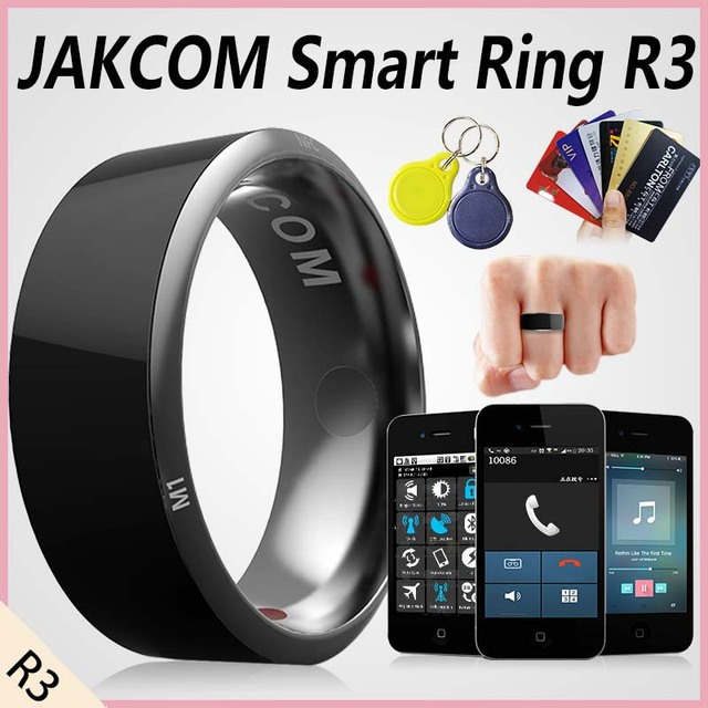 Jakcom Smart Ring R3 Hot Sale In Earphone Accessories As Headphones Solo Replacement Headphone Ear Pads Hard Case Storage