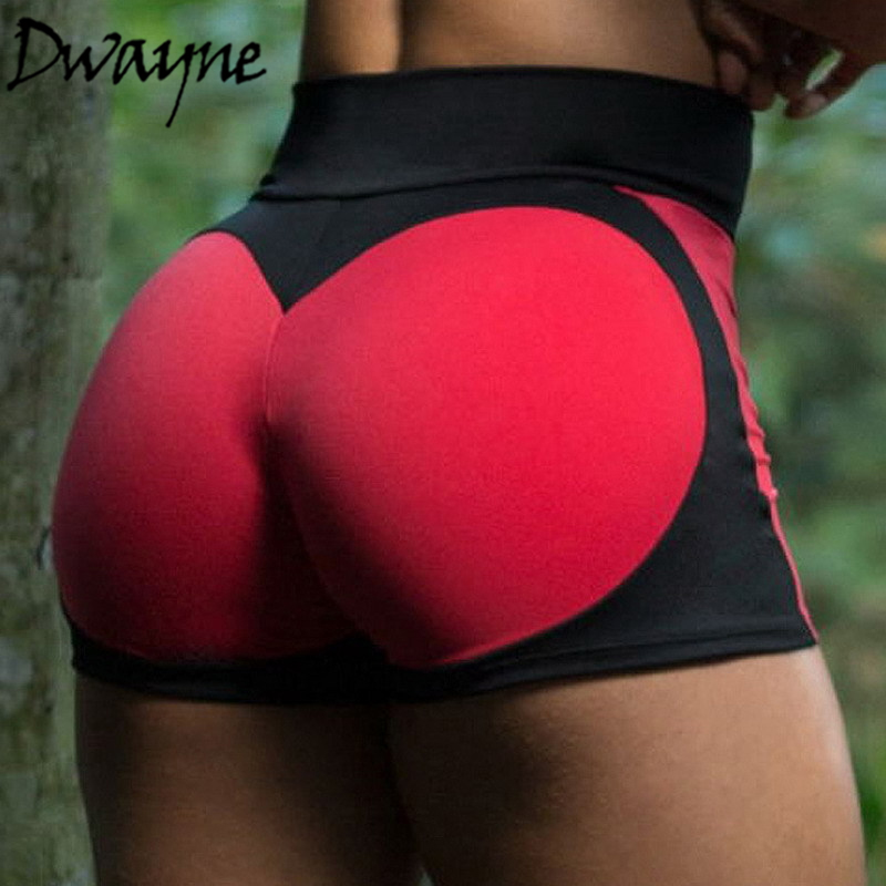 Women Sport Fitness Yoga Shorts Women Athletic Shorts Cool Ladies Sport Running Short Fitness Clothes Summer Exercise Gym ShortsWomen Sport Fitness Yoga Shorts Women Athletic Shorts Cool Ladies Sport Running Short Fitness Clothes Summer Exercise Gym Shorts