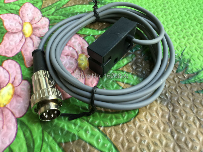 2 piece free shipping photocell for printing machine heidelberg 93.110.1331